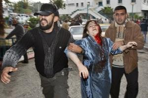 gaza-aljazeera3