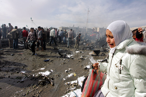 gaza-aljazeera6